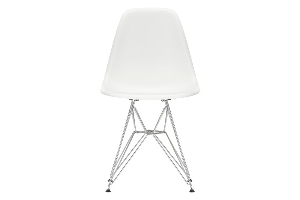 https://res.cloudinary.com/clippings/image/upload/t_big/dpr_auto,f_auto,w_auto/v1572362235/products/eames-dsr-plastic-side-chair-vitra-charles-ray-eames-clippings-11322803.jpg
