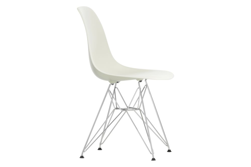 https://res.cloudinary.com/clippings/image/upload/t_big/dpr_auto,f_auto,w_auto/v1572362266/products/eames-dsr-plastic-side-chair-vitra-charles-ray-eames-clippings-11322804.jpg
