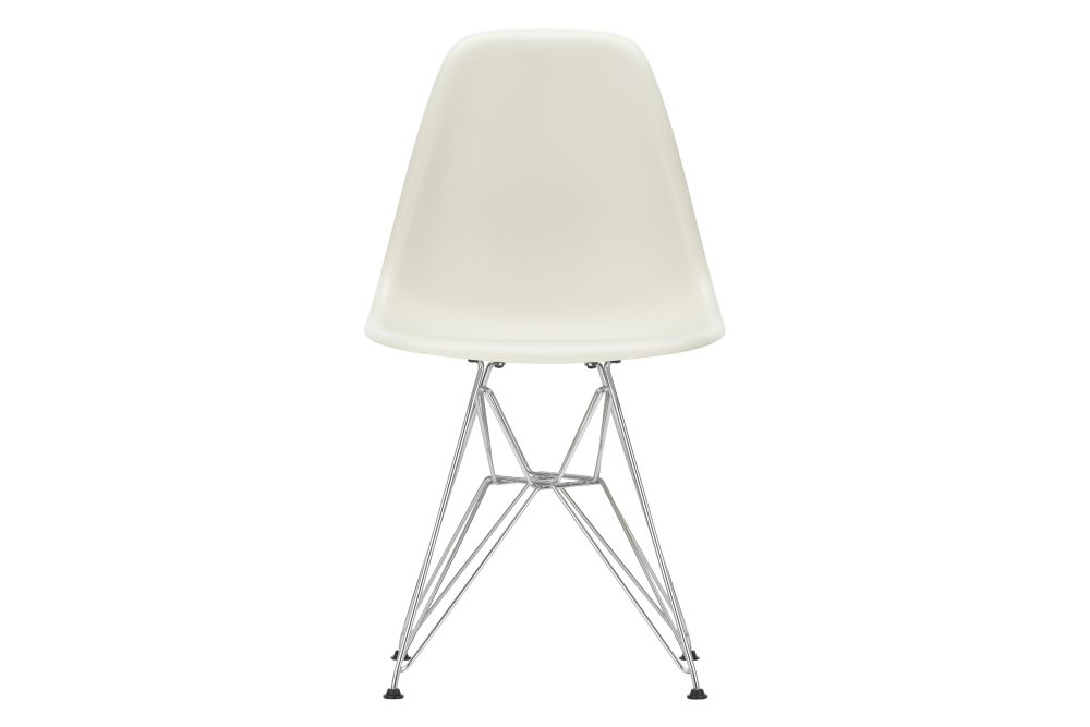 https://res.cloudinary.com/clippings/image/upload/t_big/dpr_auto,f_auto,w_auto/v1572362290/products/eames-dsr-plastic-side-chair-vitra-charles-ray-eames-clippings-11322805.jpg