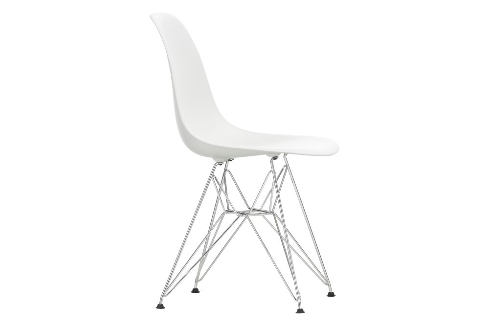 https://res.cloudinary.com/clippings/image/upload/t_big/dpr_auto,f_auto,w_auto/v1572362316/products/eames-dsr-plastic-side-chair-vitra-charles-ray-eames-clippings-11322806.jpg