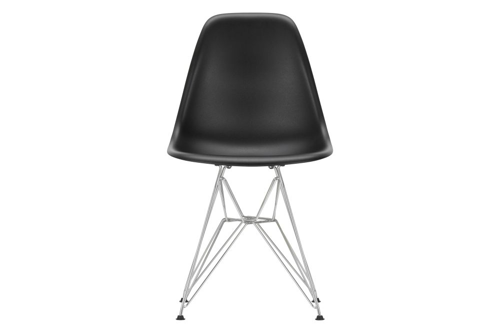 https://res.cloudinary.com/clippings/image/upload/t_big/dpr_auto,f_auto,w_auto/v1572362342/products/eames-dsr-plastic-side-chair-vitra-charles-ray-eames-clippings-11322807.jpg