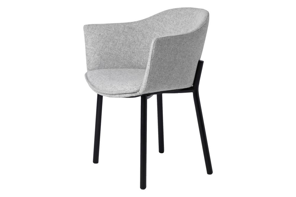 https://res.cloudinary.com/clippings/image/upload/t_big/dpr_auto,f_auto,w_auto/v1572362945/products/felix-chair-meld-by-maharam-resident-simon-james-clippings-11314017.jpg