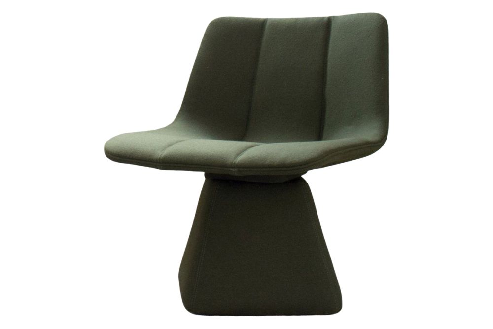 https://res.cloudinary.com/clippings/image/upload/t_big/dpr_auto,f_auto,w_auto/v1572362964/products/volley-chair-swivel-base-resident-jamie-mclellan-clippings-11322808.jpg