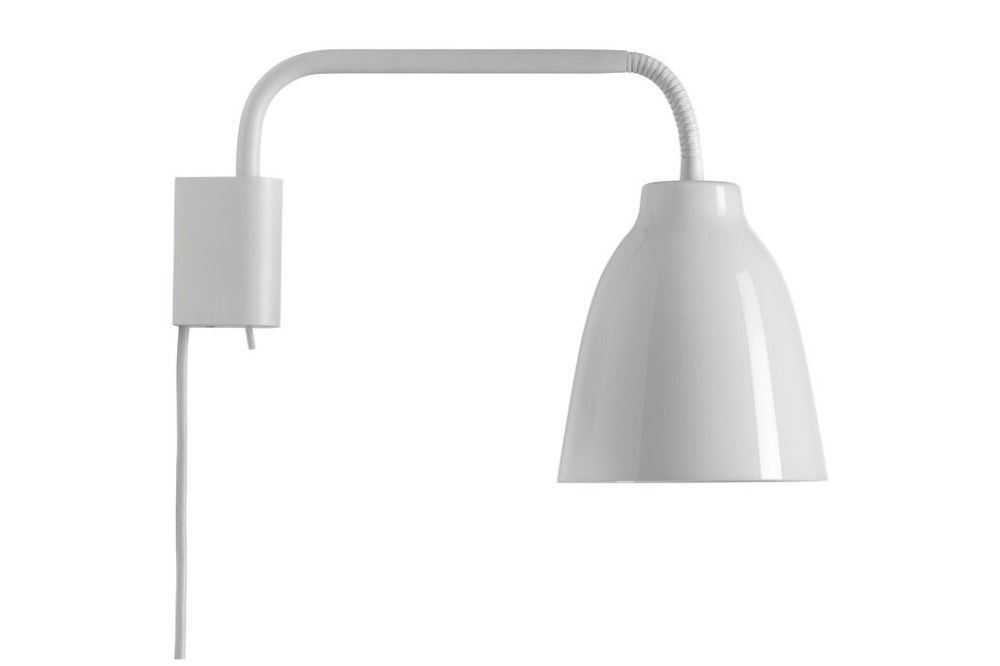 Metal Opal Glass,Fritz Hansen,Wall Lights,lamp,light fixture,lighting