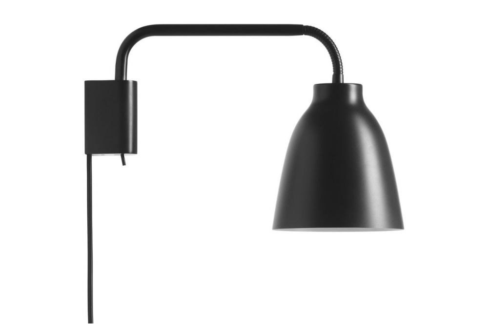 https://res.cloudinary.com/clippings/image/upload/t_big/dpr_auto,f_auto,w_auto/v1572363616/products/caravaggio-read-wall-light-black-fritz-hansen-cecilie-manz-clippings-11109880.jpg