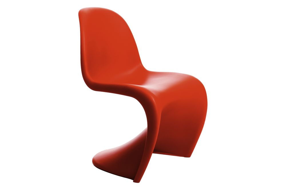 https://res.cloudinary.com/clippings/image/upload/t_big/dpr_auto,f_auto,w_auto/v1572367920/products/panton-dining-chair-vitra-verner-panton-clippings-11322838.jpg