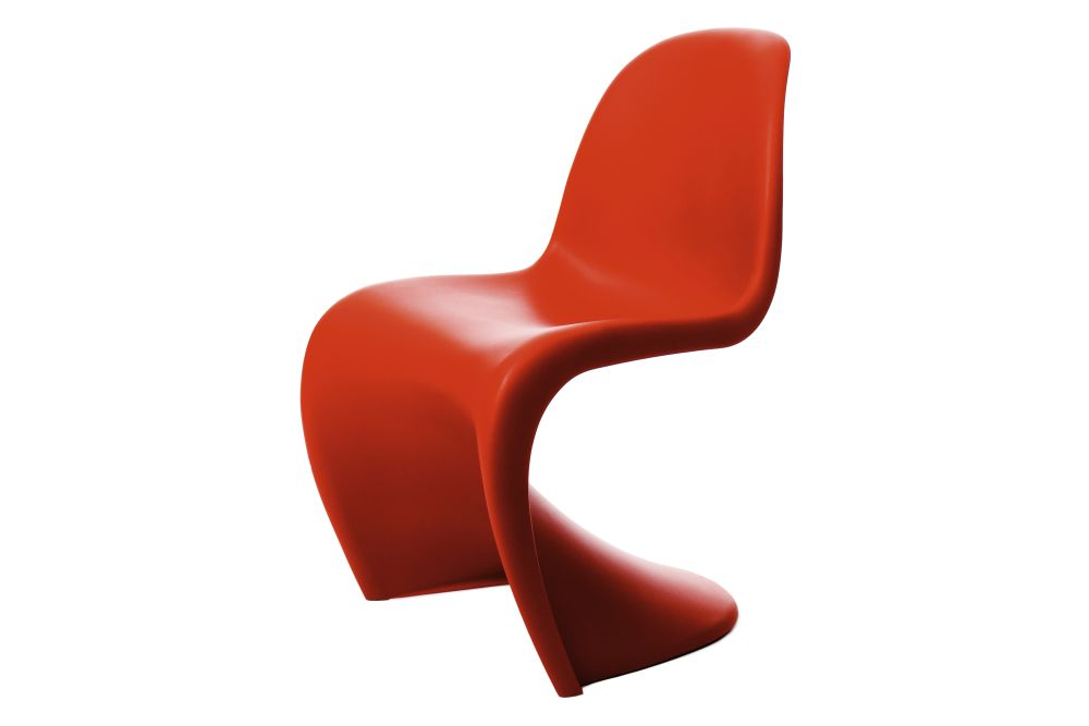 https://res.cloudinary.com/clippings/image/upload/t_big/dpr_auto,f_auto,w_auto/v1572367928/products/panton-dining-chair-vitra-verner-panton-clippings-11322840.jpg