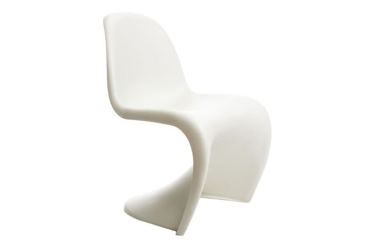 https://res.cloudinary.com/clippings/image/upload/t_big/dpr_auto,f_auto,w_auto/v1572369363/products/panton-dining-chair-vitra-verner-panton-clippings-11322853.jpg