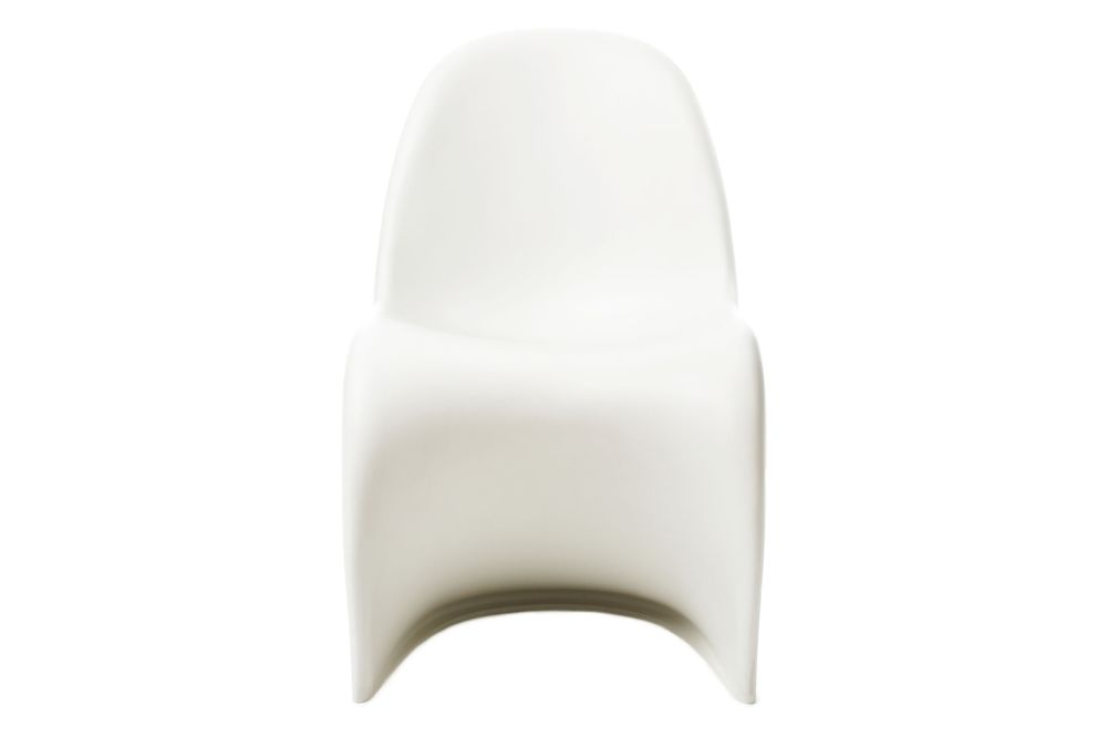 https://res.cloudinary.com/clippings/image/upload/t_big/dpr_auto,f_auto,w_auto/v1572369887/products/panton-dining-chair-vitra-verner-panton-clippings-11322857.jpg