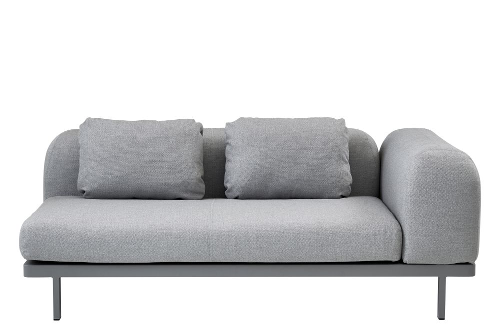 https://res.cloudinary.com/clippings/image/upload/t_big/dpr_auto,f_auto,w_auto/v1572416587/products/space-2-seater-sofa-with-back-and-side-cushion-aitl-light-grey-right-cushion-cane-line-foersom-hiort-lorenzen-mdd-clippings-11322873.jpg