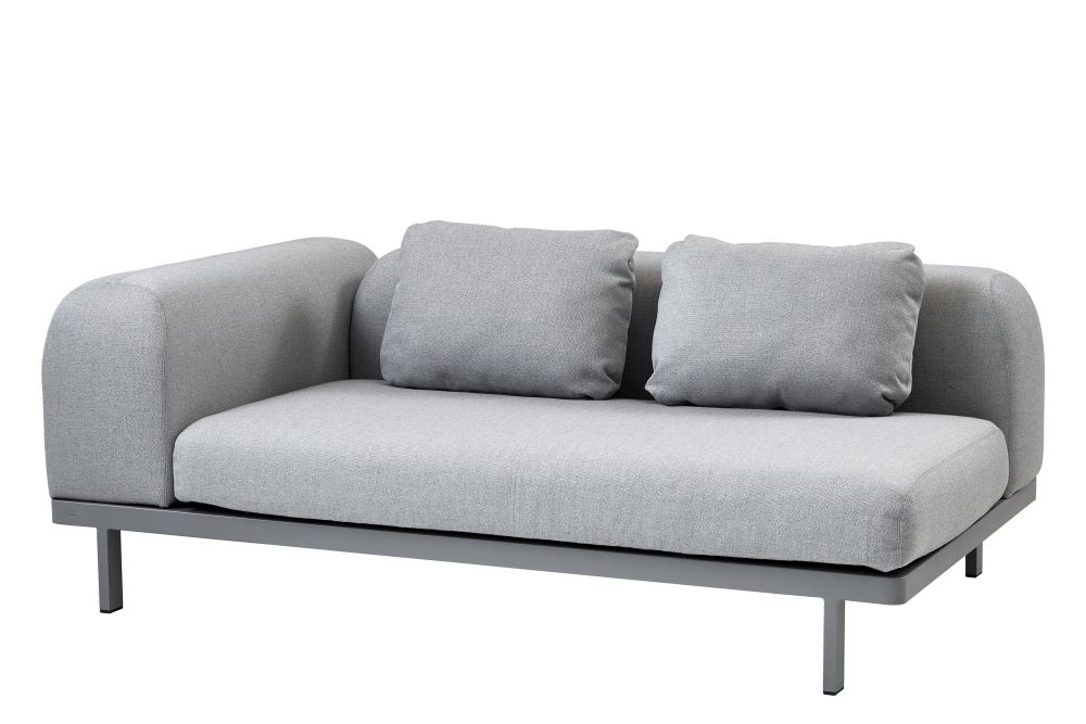 https://res.cloudinary.com/clippings/image/upload/t_big/dpr_auto,f_auto,w_auto/v1572416702/products/space-2-seater-sofa-with-back-and-side-cushion-cane-line-foersom-hiort-lorenzen-mdd-clippings-11322874.jpg