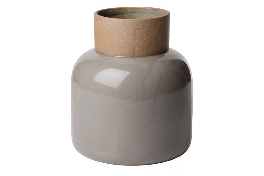 Fritz Hansen,Vases,beige,vase