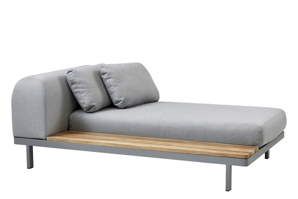 https://res.cloudinary.com/clippings/image/upload/t_big/dpr_auto,f_auto,w_auto/v1572421637/products/space-2-seater-sofa-with-side-cushion-and-teak-table-aitl-light-grey-right-teak-table-cane-line-foersom-hiort-lorenzen-mdd-clippings-11322889.jpg