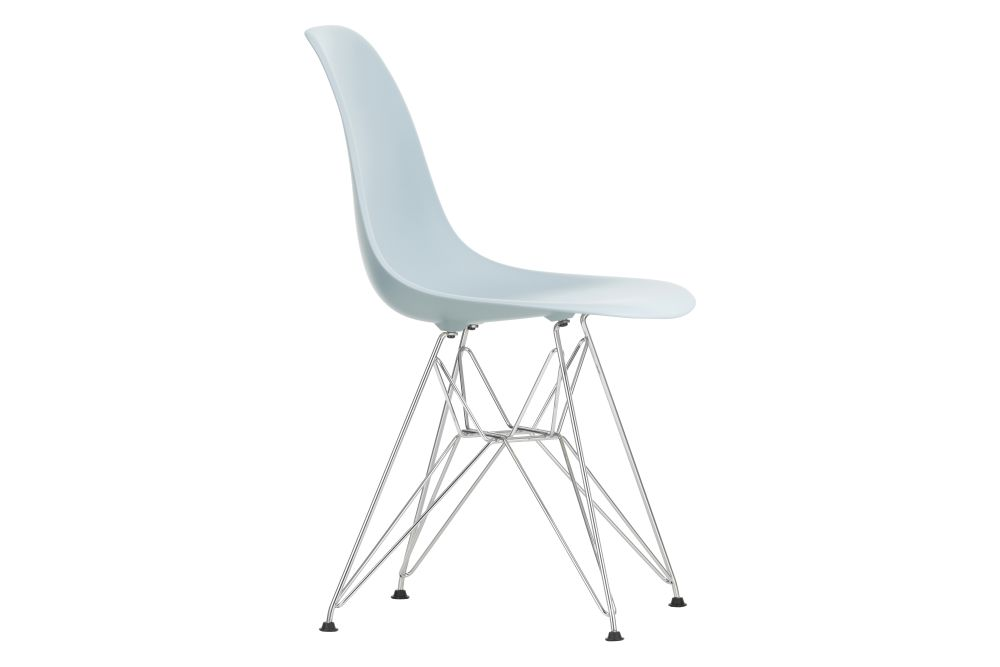 https://res.cloudinary.com/clippings/image/upload/t_big/dpr_auto,f_auto,w_auto/v1572421769/products/eames-dsr-plastic-side-chair-vitra-charles-ray-eames-clippings-11322890.jpg