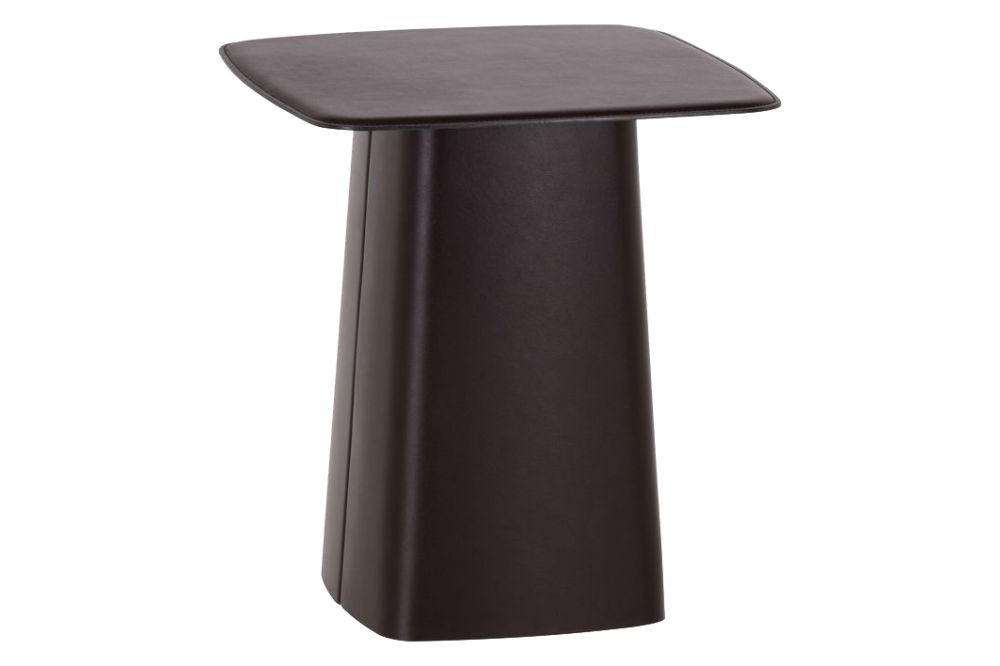 Nero, Small,Vitra,Coffee & Side Tables