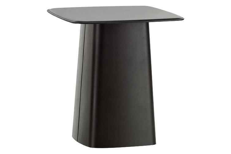 https://res.cloudinary.com/clippings/image/upload/t_big/dpr_auto,f_auto,w_auto/v1572426471/products/leather-side-table-vitra-ronan-erwan-bouroullec-clippings-11322948.jpg
