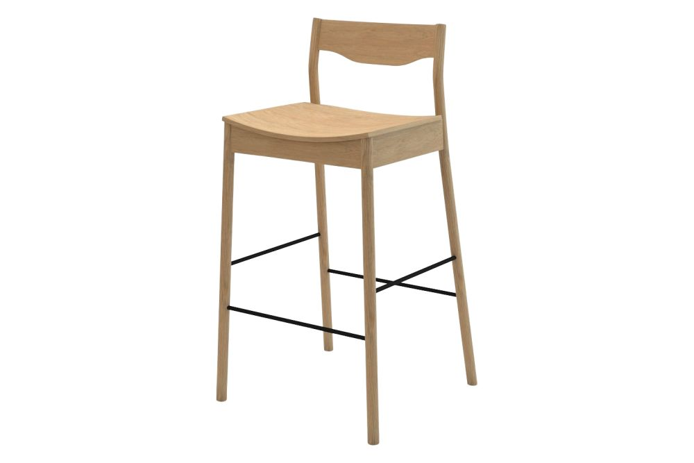 https://res.cloudinary.com/clippings/image/upload/t_big/dpr_auto,f_auto,w_auto/v1572426489/products/tangerine-stool-with-back-set-of-2-resident-simon-james-clippings-11322950.jpg