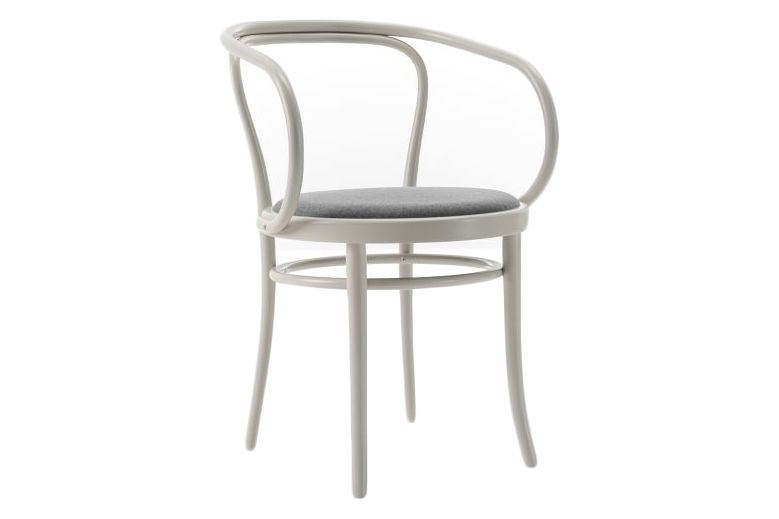 https://res.cloudinary.com/clippings/image/upload/t_big/dpr_auto,f_auto,w_auto/v1572427731/products/wiener-stuhl-armchair-upholstered-seat-price-group-a-ral-7047-telegrey-4-wiener-gtv-design-gebr%C3%BCder-thonet-clippings-11320721.jpg