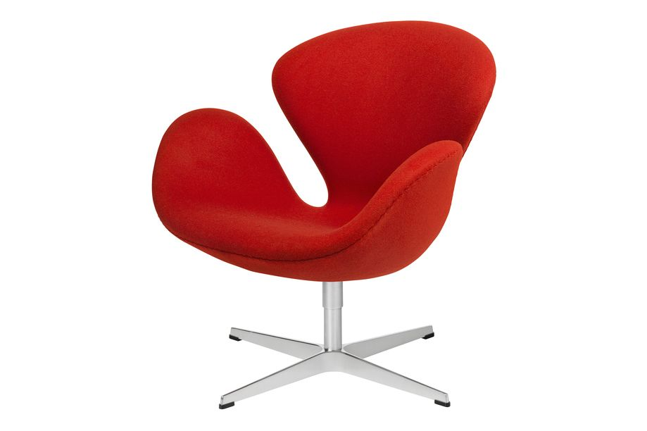 https://res.cloudinary.com/clippings/image/upload/t_big/dpr_auto,f_auto,w_auto/v1572429860/products/swan-easy-chair-fritz-hansen-arne-jacobsen-clippings-11322997.jpg
