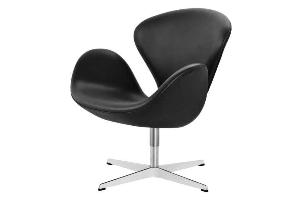 Fame 60003,Fritz Hansen,Lounge Chairs,chair,furniture,line