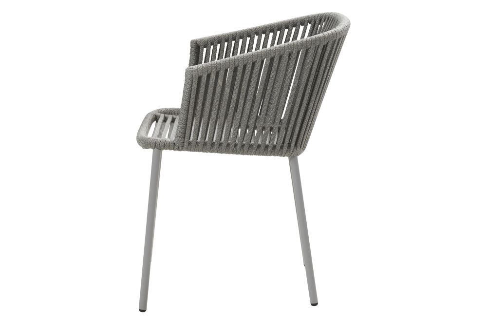 https://res.cloudinary.com/clippings/image/upload/t_big/dpr_auto,f_auto,w_auto/v1572436378/products/moments-armchair-set-of-2-cane-line-foersom-hiort-lorenzen-mdd-clippings-11323076.jpg