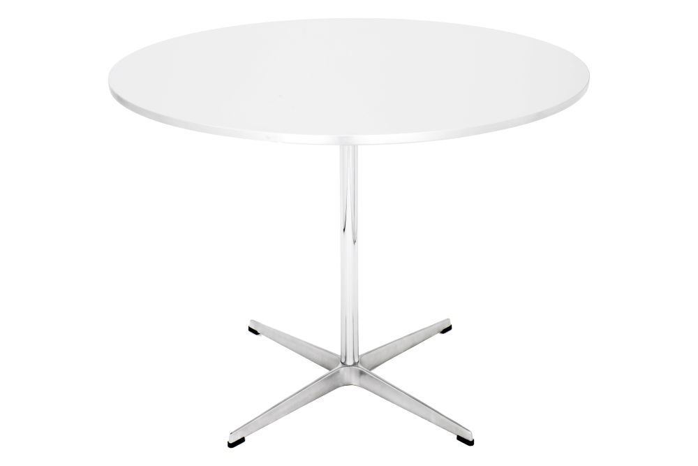 https://res.cloudinary.com/clippings/image/upload/t_big/dpr_auto,f_auto,w_auto/v1572512827/products/circular-dining-table-4-star-base-laminate-standard-colour-white-fritz-hansen-piet-hein-arne-jacobsen-and-bruno-mathsson-clippings-8853381.jpg
