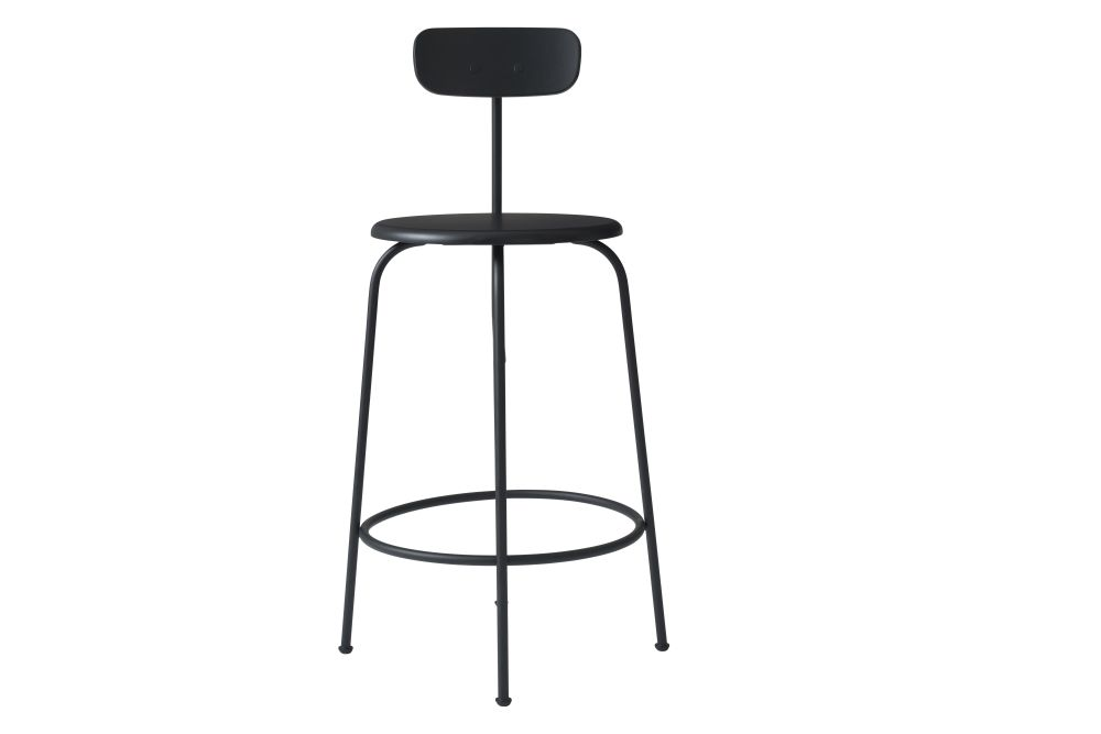 https://res.cloudinary.com/clippings/image/upload/t_big/dpr_auto,f_auto,w_auto/v1572518832/products/afteroom-counter-chair-black-menu-afteroom-clippings-11313857.jpg