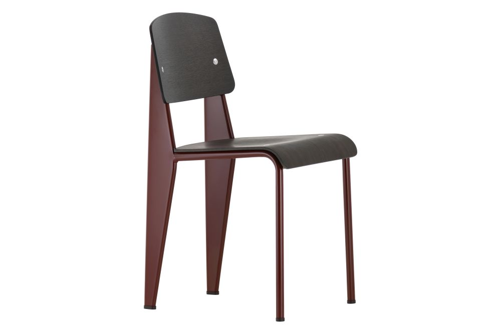 https://res.cloudinary.com/clippings/image/upload/t_big/dpr_auto,f_auto,w_auto/v1572529142/products/standard-chair-vitra-jean-prouv%C3%A9-clippings-11323280.jpg
