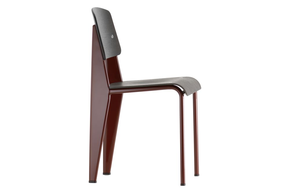 https://res.cloudinary.com/clippings/image/upload/t_big/dpr_auto,f_auto,w_auto/v1572529147/products/standard-chair-vitra-jean-prouv%C3%A9-clippings-11323281.jpg