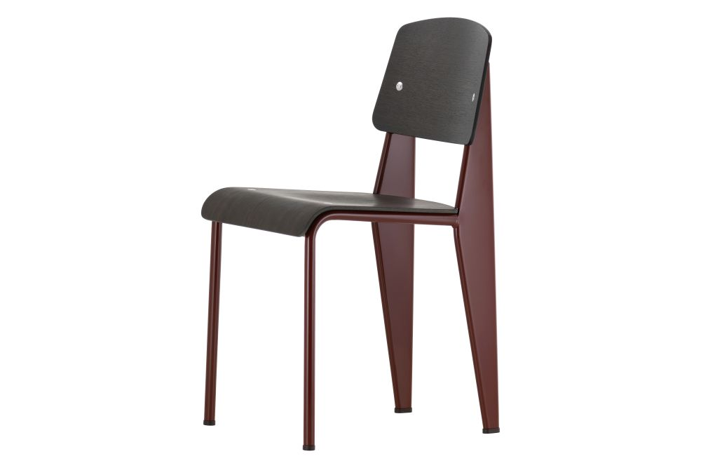 https://res.cloudinary.com/clippings/image/upload/t_big/dpr_auto,f_auto,w_auto/v1572529154/products/standard-chair-vitra-jean-prouv%C3%A9-clippings-11323283.jpg