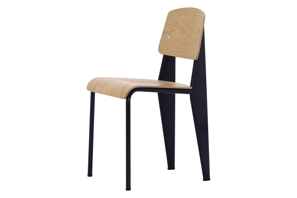 https://res.cloudinary.com/clippings/image/upload/t_big/dpr_auto,f_auto,w_auto/v1572529386/products/standard-chair-vitra-jean-prouv%C3%A9-clippings-11323289.jpg