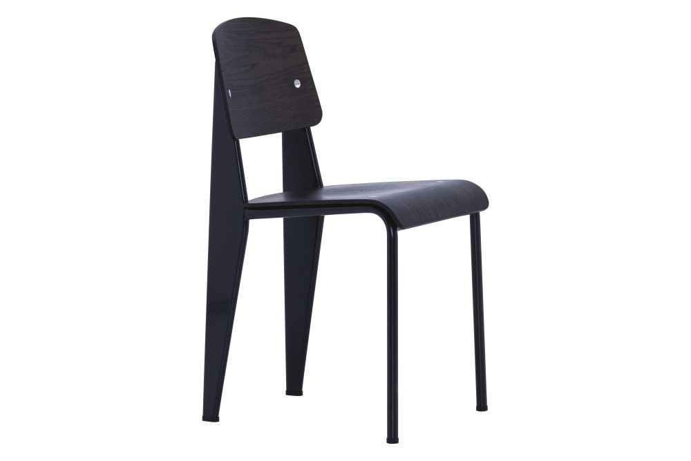 https://res.cloudinary.com/clippings/image/upload/t_big/dpr_auto,f_auto,w_auto/v1572529487/products/standard-chair-vitra-jean-prouv%C3%A9-clippings-11323290.jpg