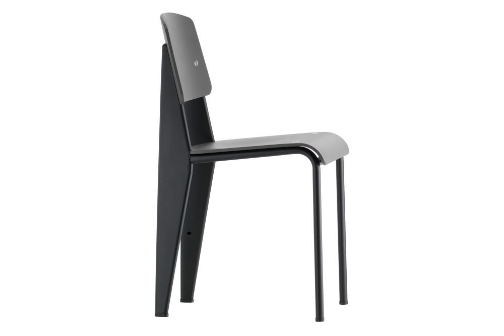 https://res.cloudinary.com/clippings/image/upload/t_big/dpr_auto,f_auto,w_auto/v1572529492/products/standard-chair-vitra-jean-prouv%C3%A9-clippings-11323291.jpg