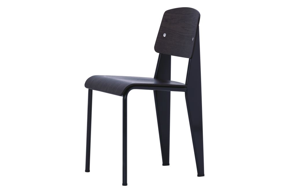 https://res.cloudinary.com/clippings/image/upload/t_big/dpr_auto,f_auto,w_auto/v1572529522/products/standard-chair-vitra-jean-prouv%C3%A9-clippings-11323292.jpg