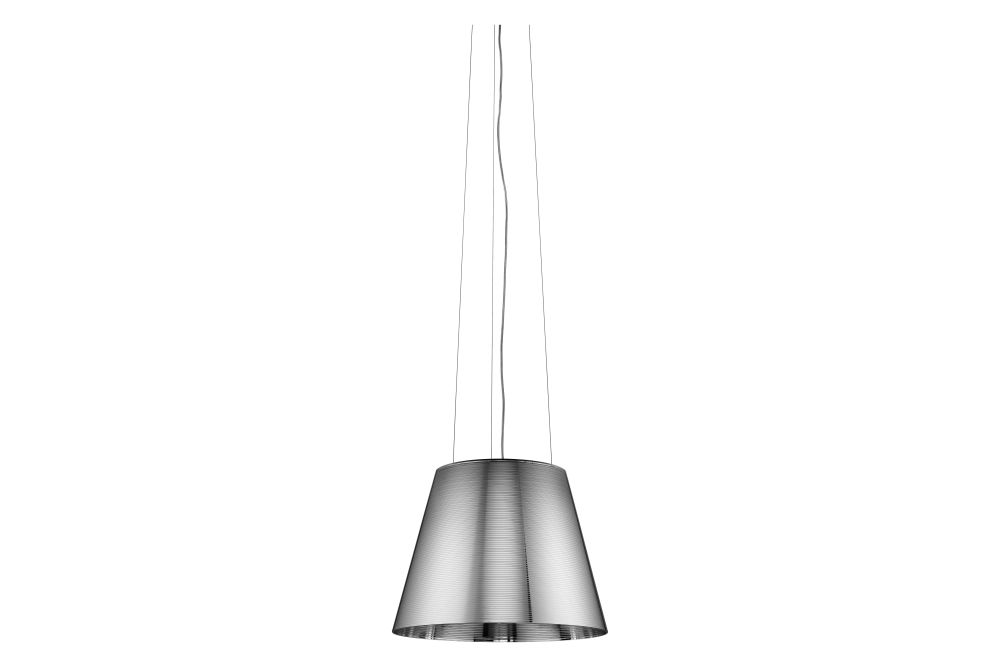 https://res.cloudinary.com/clippings/image/upload/t_big/dpr_auto,f_auto,w_auto/v1572529624/products/ktribe-pendant-light-flos-philippe-starck-clippings-11323295.jpg