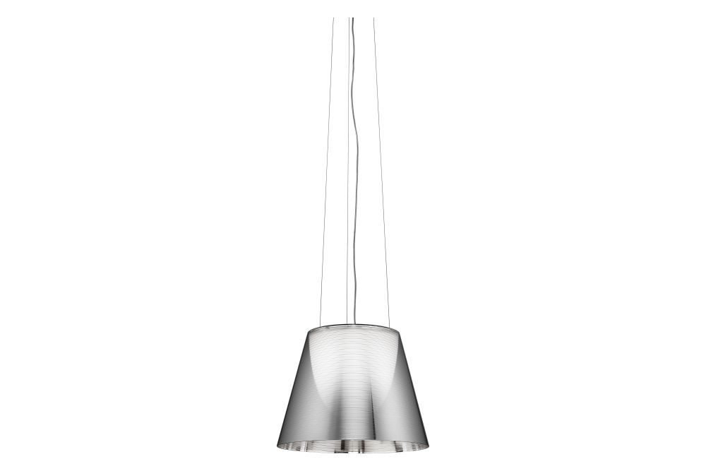 https://res.cloudinary.com/clippings/image/upload/t_big/dpr_auto,f_auto,w_auto/v1572529627/products/ktribe-pendant-light-flos-philippe-starck-clippings-11323296.jpg