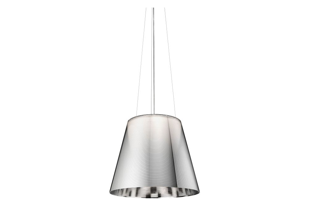 https://res.cloudinary.com/clippings/image/upload/t_big/dpr_auto,f_auto,w_auto/v1572529736/products/ktribe-pendant-light-flos-philippe-starck-clippings-11323302.jpg