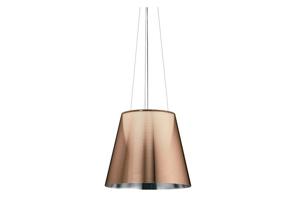 https://res.cloudinary.com/clippings/image/upload/t_big/dpr_auto,f_auto,w_auto/v1572529739/products/ktribe-pendant-light-flos-philippe-starck-clippings-11323303.jpg