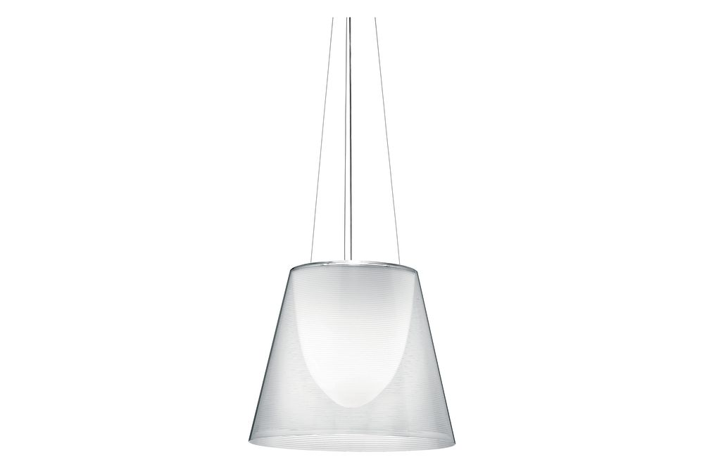 https://res.cloudinary.com/clippings/image/upload/t_big/dpr_auto,f_auto,w_auto/v1572529742/products/ktribe-pendant-light-flos-philippe-starck-clippings-11323304.jpg