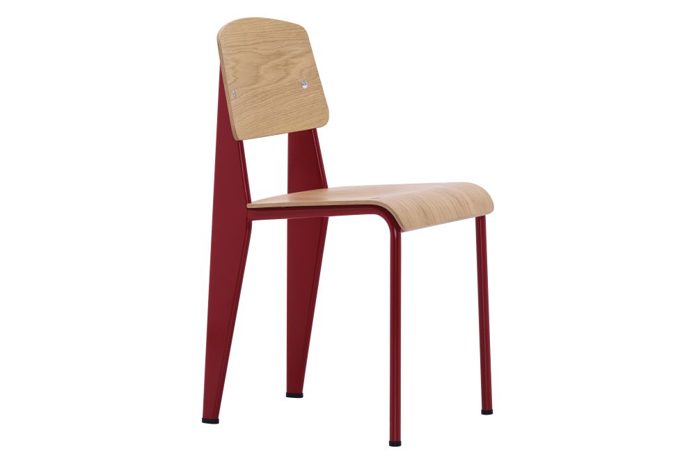 https://res.cloudinary.com/clippings/image/upload/t_big/dpr_auto,f_auto,w_auto/v1572529752/products/standard-chair-vitra-jean-prouv%C3%A9-clippings-11323305.jpg