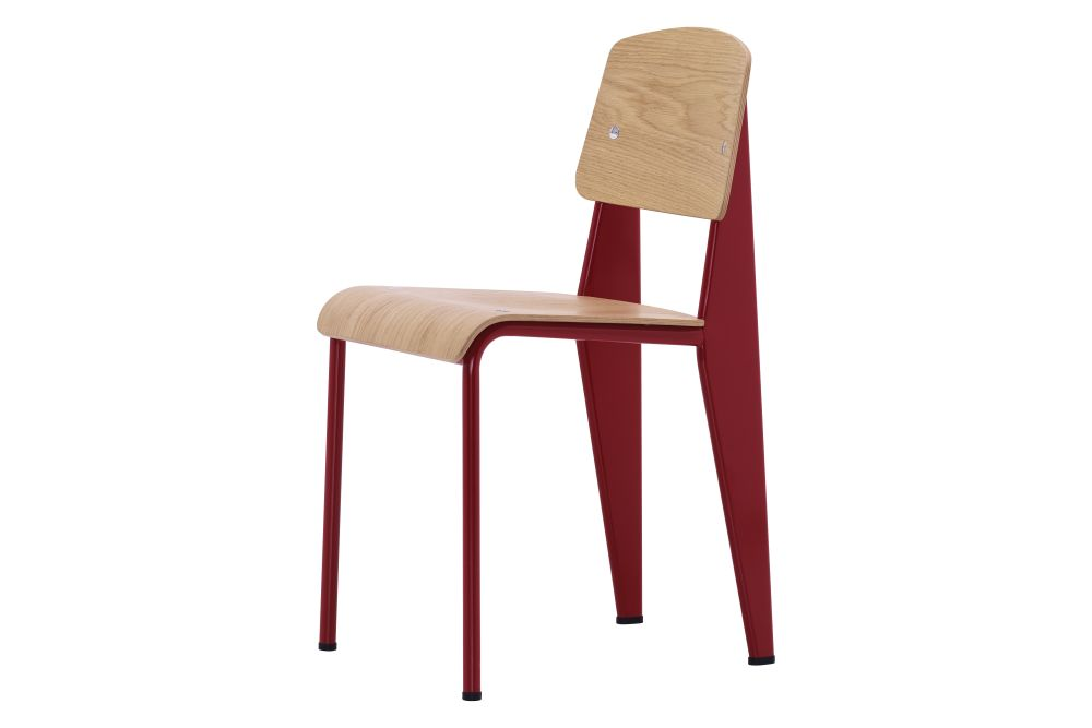 https://res.cloudinary.com/clippings/image/upload/t_big/dpr_auto,f_auto,w_auto/v1572529754/products/standard-chair-vitra-jean-prouv%C3%A9-clippings-11323306.jpg