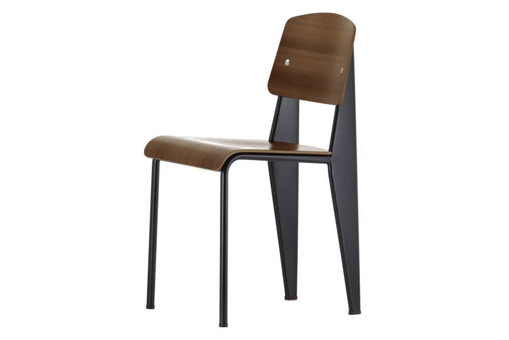https://res.cloudinary.com/clippings/image/upload/t_big/dpr_auto,f_auto,w_auto/v1572530200/products/standard-chair-vitra-jean-prouv%C3%A9-clippings-11323310.jpg