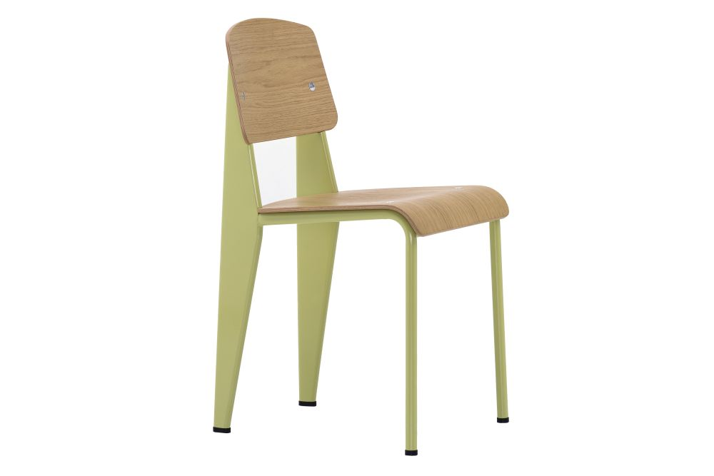 https://res.cloudinary.com/clippings/image/upload/t_big/dpr_auto,f_auto,w_auto/v1572530384/products/standard-chair-vitra-jean-prouv%C3%A9-clippings-11323314.jpg