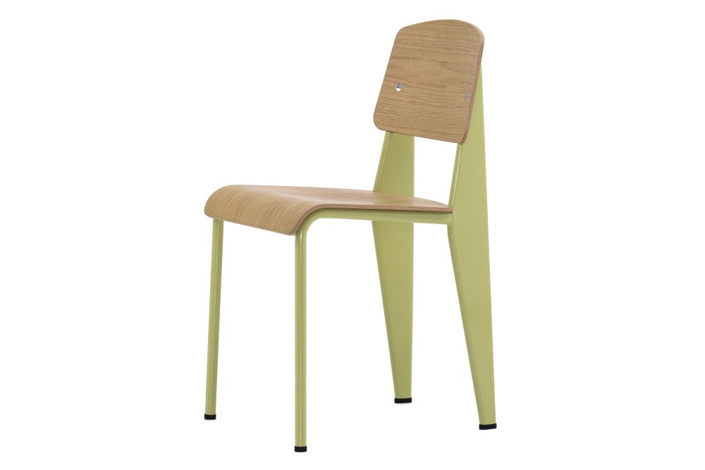 https://res.cloudinary.com/clippings/image/upload/t_big/dpr_auto,f_auto,w_auto/v1572530389/products/standard-chair-vitra-jean-prouv%C3%A9-clippings-11323316.jpg
