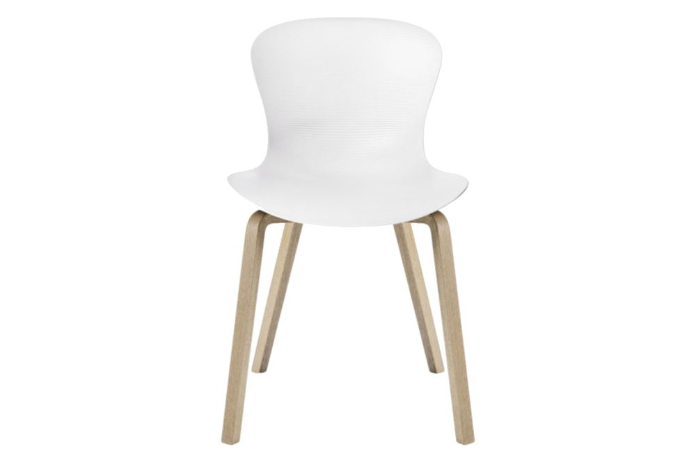 https://res.cloudinary.com/clippings/image/upload/t_big/dpr_auto,f_auto,w_auto/v1572608389/products/nap-dining-chair-wooden-base-milk-white-fritz-hansen-kasper-salto-clippings-8832111.jpg