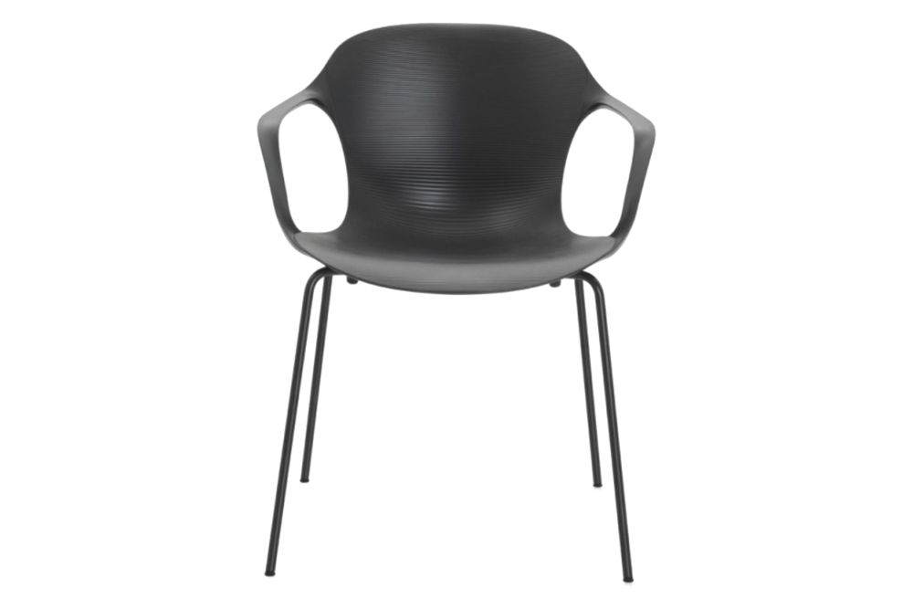 https://res.cloudinary.com/clippings/image/upload/t_big/dpr_auto,f_auto,w_auto/v1572609117/products/nap-armchair-silver-grey-chrome-fritz-hansen-kasper-salto-clippings-8837181.jpg