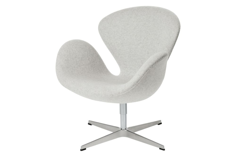 https://res.cloudinary.com/clippings/image/upload/t_big/dpr_auto,f_auto,w_auto/v1572609477/products/swan-easy-chair-fame-60003-fritz-hansen-arne-jacobsen-clippings-8831761.jpg