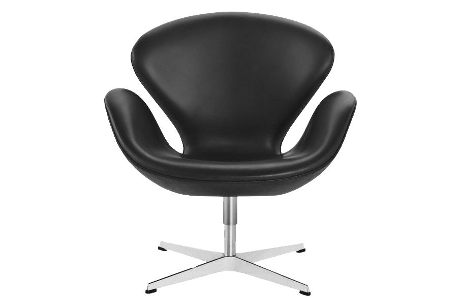 https://res.cloudinary.com/clippings/image/upload/t_big/dpr_auto,f_auto,w_auto/v1572609492/products/swan-easy-chair-fritz-hansen-arne-jacobsen-clippings-8835691.jpg