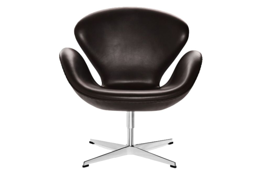 https://res.cloudinary.com/clippings/image/upload/t_big/dpr_auto,f_auto,w_auto/v1572609553/products/swan-easy-chair-elegance-leather-black-brown-fritz-hansen-arne-jacobsen-clippings-8836031.jpg