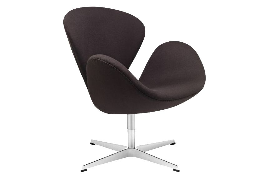 https://res.cloudinary.com/clippings/image/upload/t_big/dpr_auto,f_auto,w_auto/v1572609606/products/swan-easy-chair-fritz-hansen-arne-jacobsen-clippings-8835711.jpg